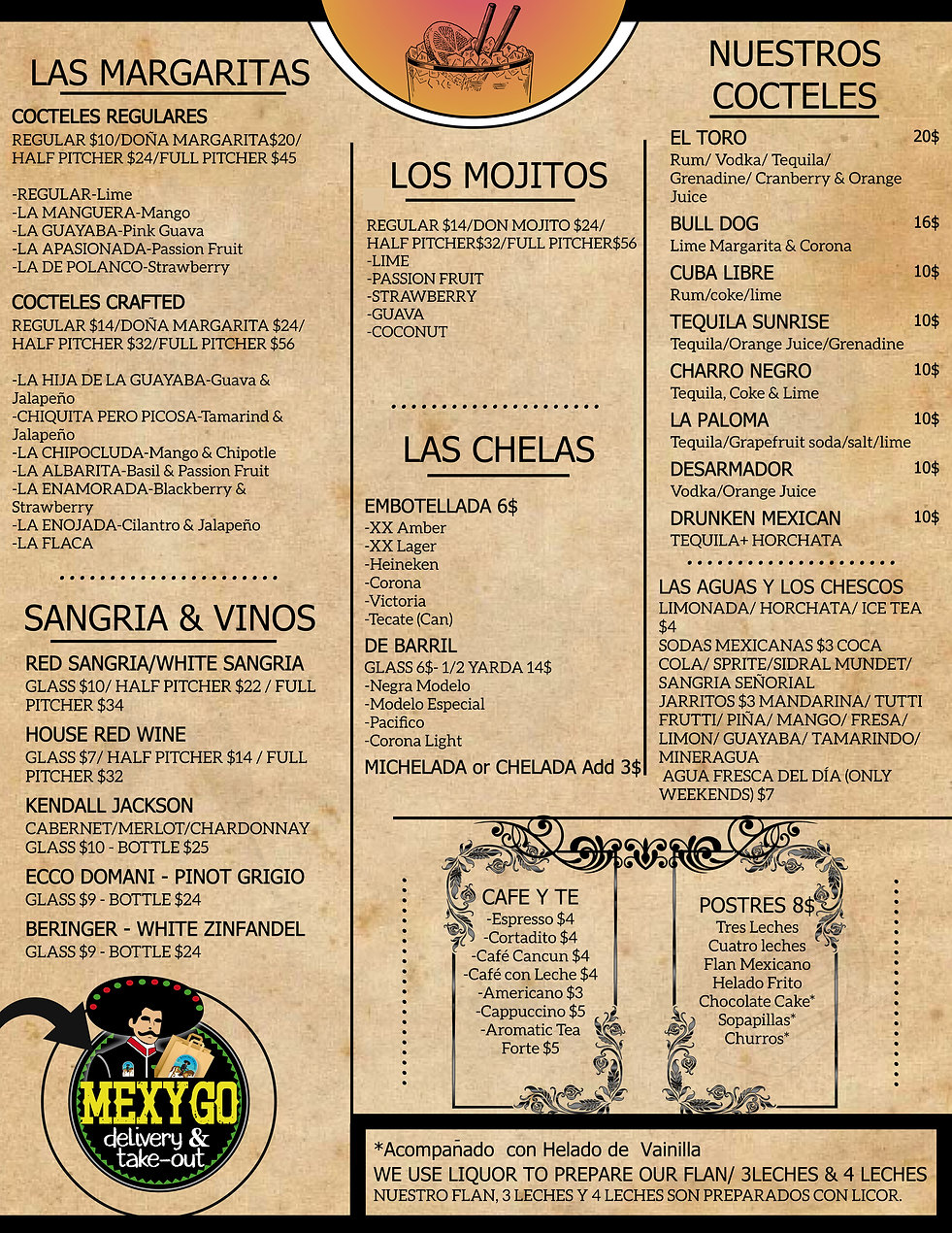 Copy of Copy of Copy of Menu (1).jpg