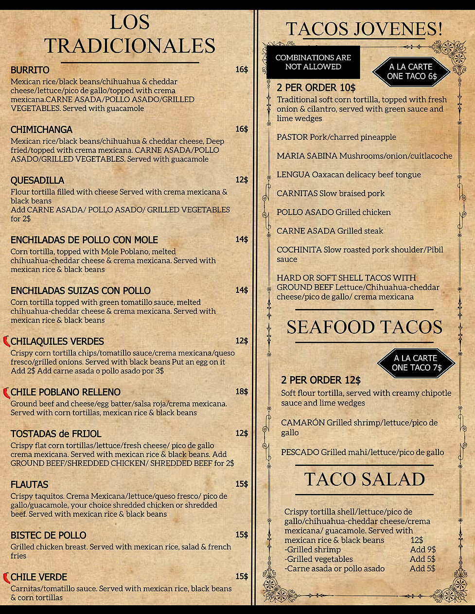 Copy of Copy of Copia de Menu (1).jpg