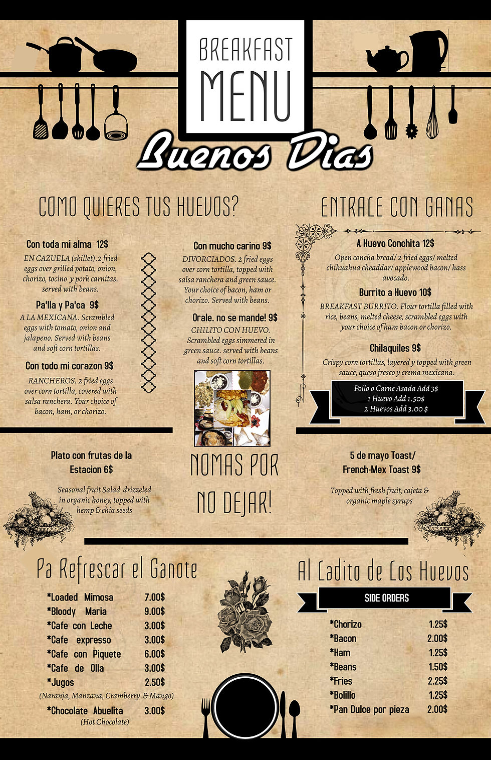 Copy of Copia de Menu (1).jpg