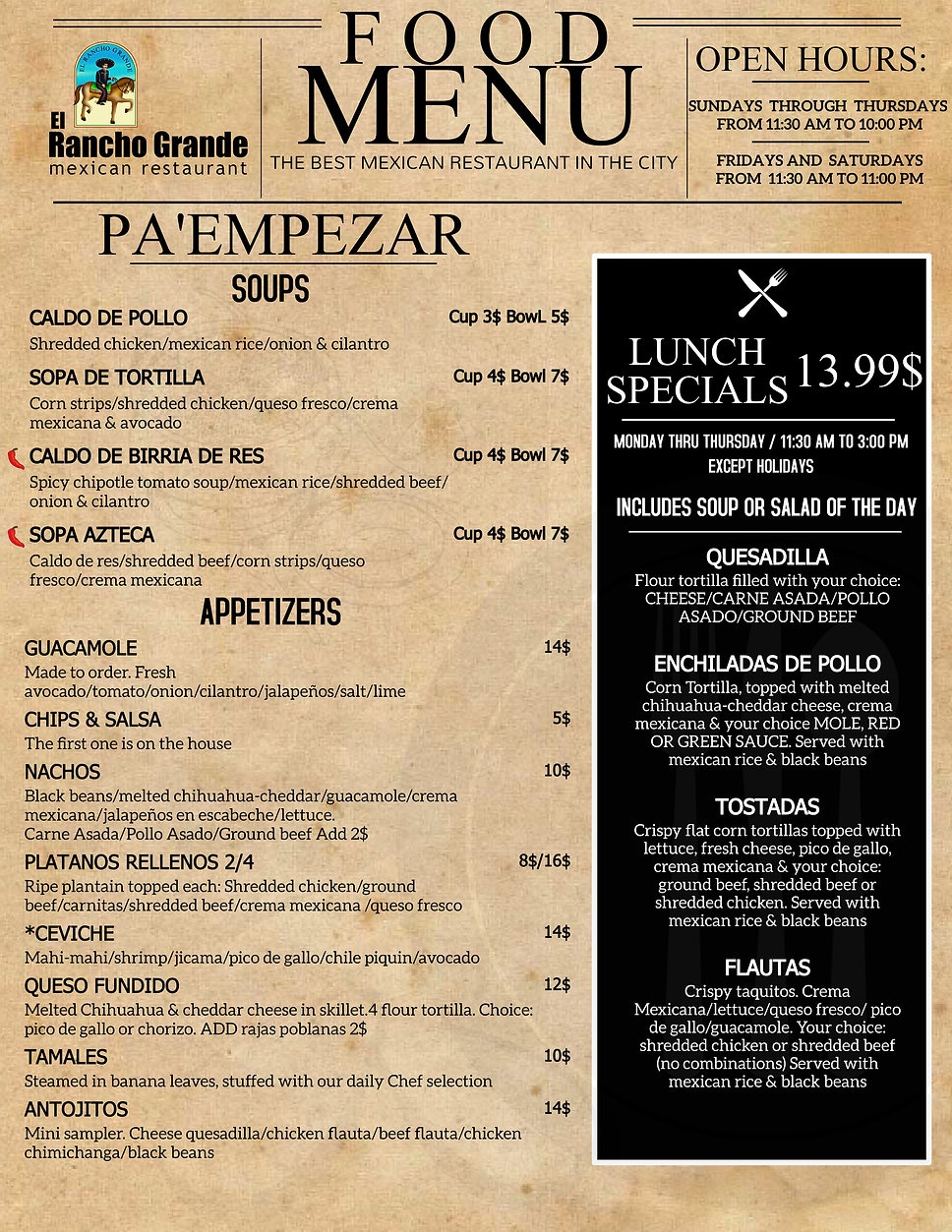 Copia de Copy of Copia de Menu.jpg