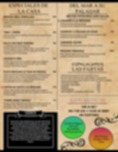 Copy of Copia de Menu (2).jpg