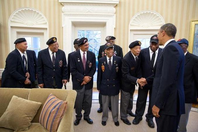 Obama and vets.jpg