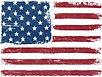 distressed-american-flag-wallpaper-mural