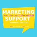 Marketing Support.jpg