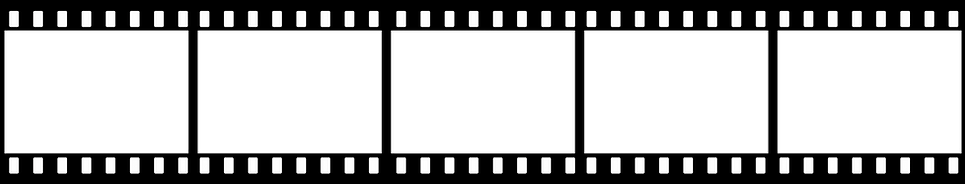 film-reel-png-roddes-movie-and-music-rev