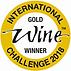 main_std-iwsc2018-gold-medal-cmyk.png