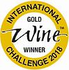 DWWA-2018-GOLD.jpg