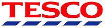 Tesco-Logo.jpg