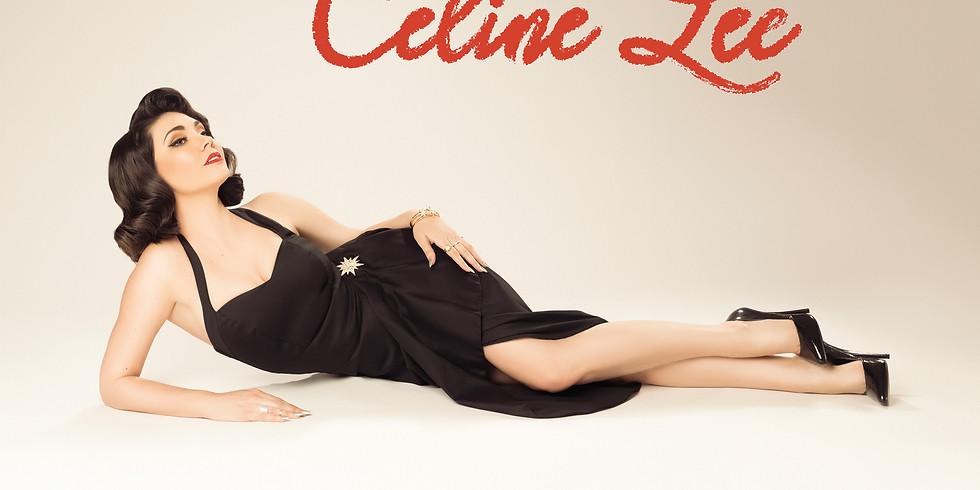 Celine Lee Thursdays