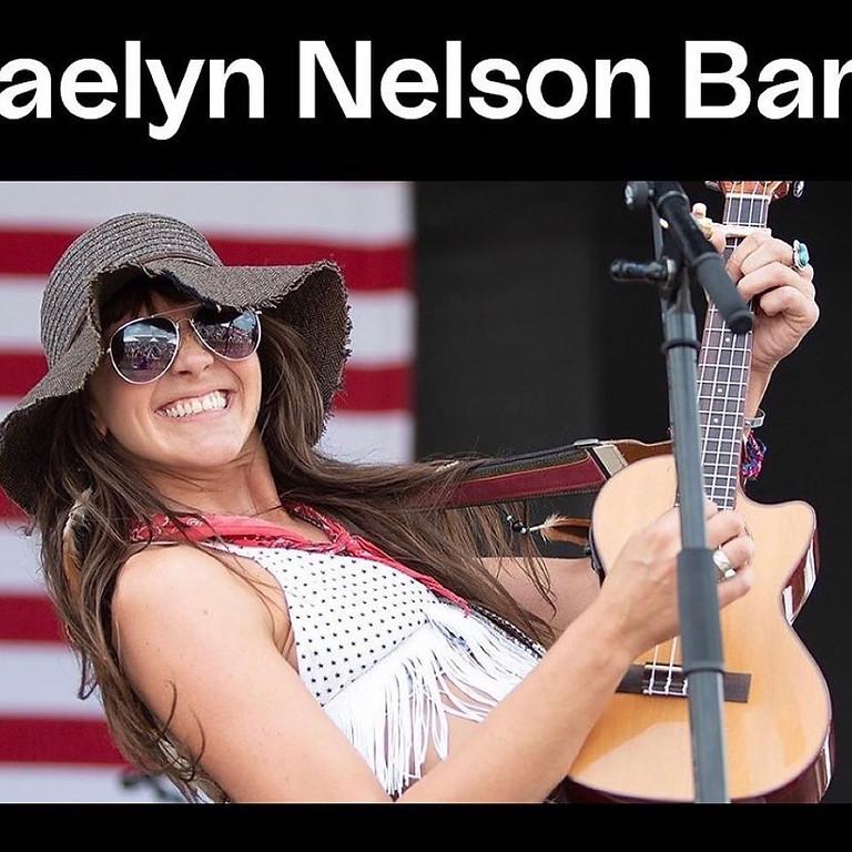 Raelynn Nelson Band