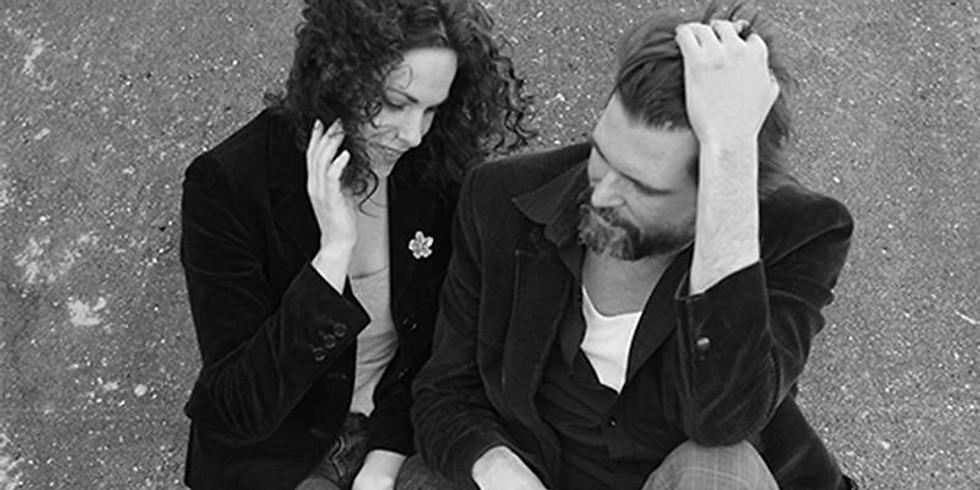 Amy LaVere & Will Sexton