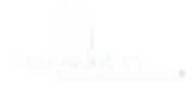 HM2 Logo, white_edited.png