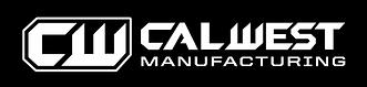 Calwest-web-logo2.png