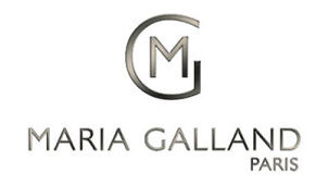 Maria_Galland_logo-300x169.jpg