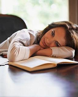 8-conseils-pour-ne-plus-etre-fatiguee-ap