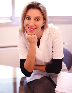Alexandra Murcier dieteticienne Paris.jp