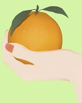vingtaine-orange_edited.jpg