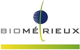 logo-biomerieux.jpg