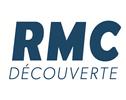 RMC-Découverte.png