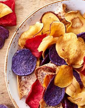 chips-de-legumes-sont-elles-meilleures-p