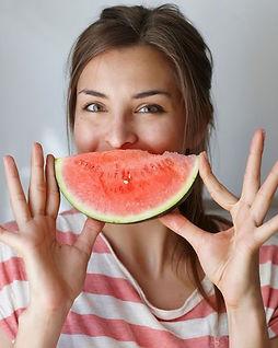 Dieteticien-nutritionniste-lequel-choisi