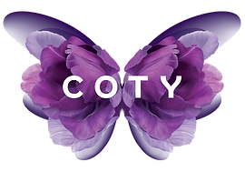 coty-1024x716.png