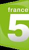 1200px-Logo_France_5.svg.png