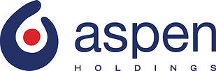 Aspen_Holdings_colour_logo.jpg
