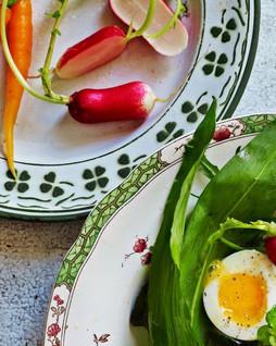 salade-printemps-assiette_6255074.jpg