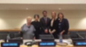 UN Group Photo.jpg