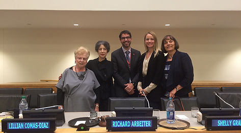 UN Group Photo.jpg