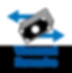 Point Auto - Atelier mobile - Réparation et entretien à domicile - Vienne 86