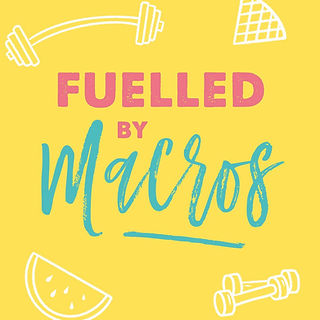 fuelled_by_macros_square_logo