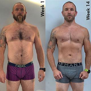 Client Progress - Paul Walsh 1-14.jpg