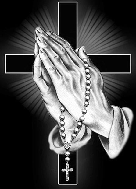 praying_hands_rosary_cross.png