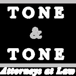 Tone  & Tone Logo