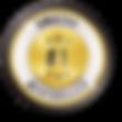 Amazon Best Seller Seal