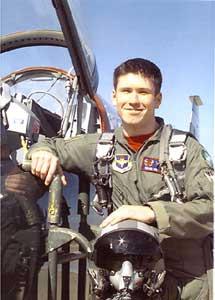 Kevin-AF Pilot