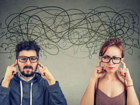CLE:Ethics of Client Communication-Using Emotional Intelligence To Improve Your Communication Skills