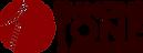 Francine Tone & Associates LLC logo