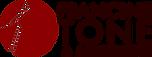 fran-tone-new-radical-logo.png