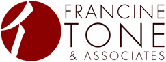 fran-tone-new-radical-logo.png