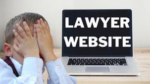 CLE: Cyberspace Danger Zones: The Ethics of Attorney Advertising