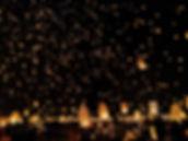float-lanterns-pexels-photo-431722 (1).j