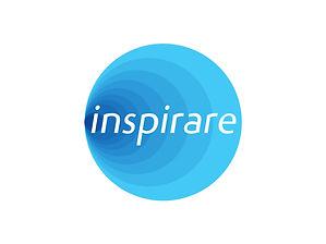 Inspirare.jpg