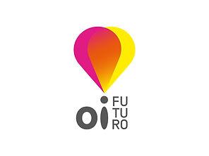 Oi-Futuro.jpg