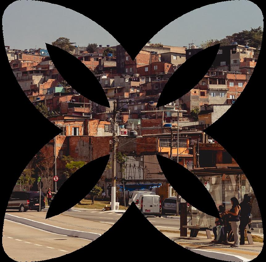 favela-06.png