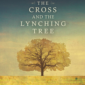 The Cry from the Cross in Perspective