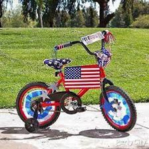 decorated bicycle.jpeg