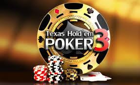 Wauseon Homecoming Committee Sponsors Texas Hold 'Em Tournament